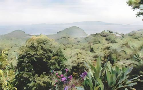 Panamá-panama0-low.jpg