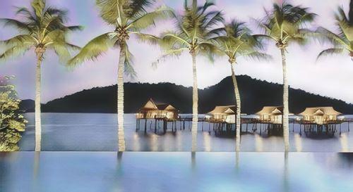 Malasia-Pulau Pangkor Laut-pangkor-laut-resort0-low.jpg