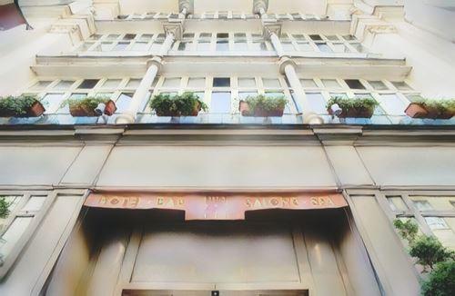Francia-Paris-paris-hote-bel-ami0-low.jpg