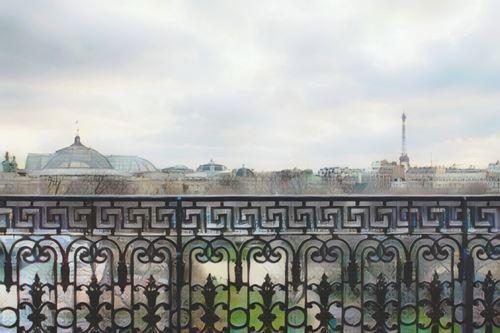 Francia-Paris-paris-la-reserve0-low.jpg