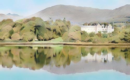 Irlanda-Ireland-park-hotel-kenmare-ireland1-low.jpg