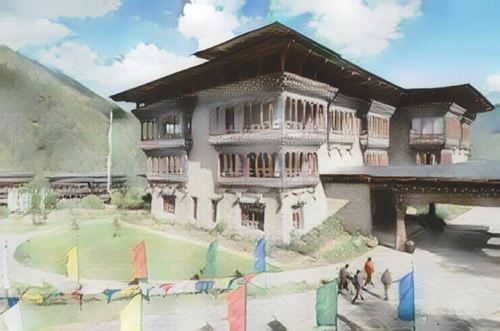 Bután-Paro-paro-zhiwaling-heritage0-low.jpg