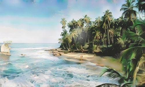 Costa Rica-parque-cahuita0-low.jpg