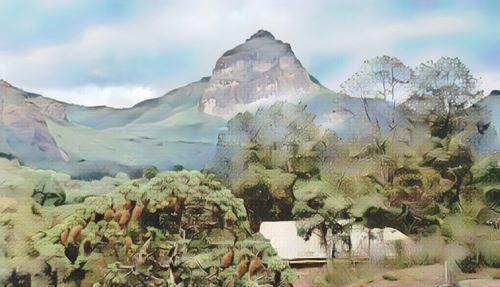 Etiopía-parque-nacional-del-monte-bale0-low.jpg