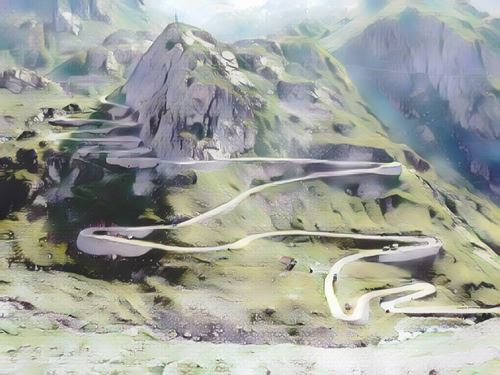 Suiza-paso-de-san-gotardo0-low.jpg