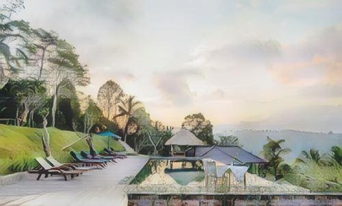 Indonesia-Indonesia-patal-kikian-villa-indonesia0-low.jpg