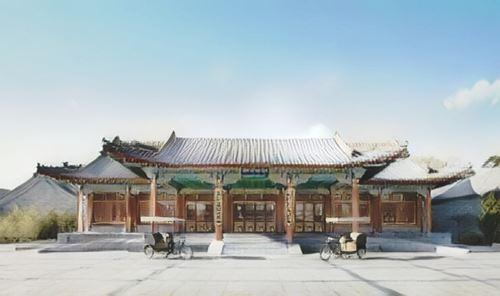 China-Pekin-pekin-aman-summer-palace6-low.jpg