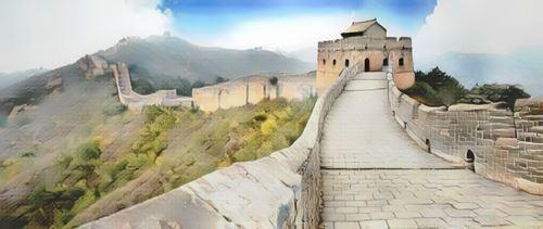 China-pekin0-low.jpg