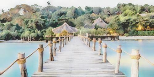 Tanzania-Isla de Pemba-pemba-fundu0-low.jpg