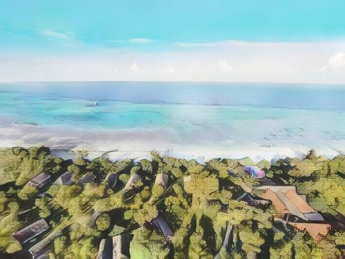 Tanzania-Isla de Pemba-pemba-the-manta0-low.jpg