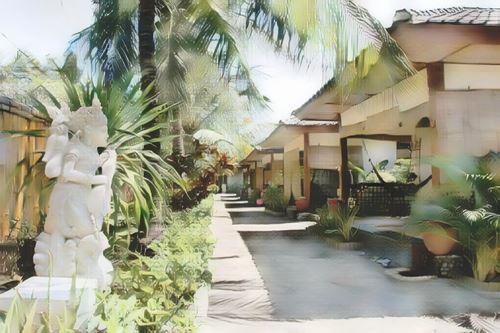 Indonesia-Islas Gili-pesona-beach-resort0-low.jpg