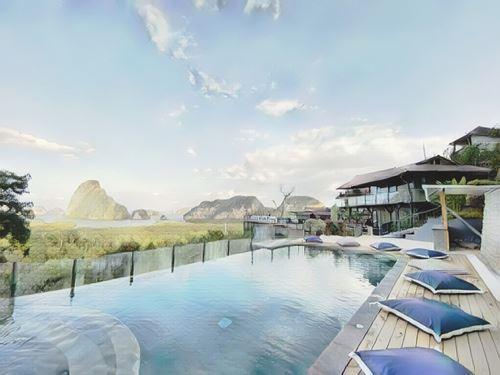 Tailandia-Phang Nga Bay-phang-nga-bay-sametnangshe0-low.jpg