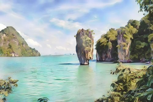 Tailandia-phang-nga-bay0-low.jpg