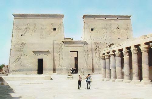 Egipto-philae0-low.jpg