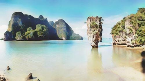 Tailandia-phuket0-low.jpg
