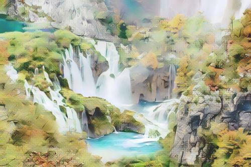 Croacia-plitvice0-low.jpg