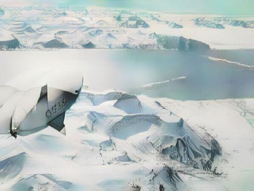 Noruega-Polo Norte-polo-norte-oceansky-cruises0-low.jpg