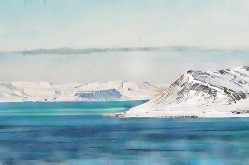 Noruega-polo-norte0-low.jpg