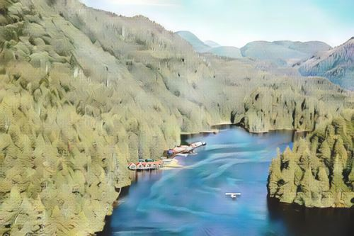 Canadá-Port Hardy-port-hardy-great-bear-lodge0-low.jpg