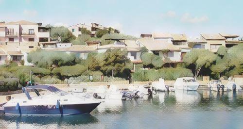 Italia-porto-rotondo0-low.jpg