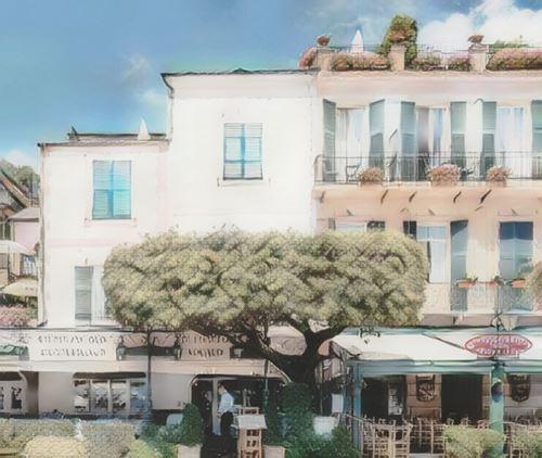 Italia-Italy-portofino-belmond-splendido-mare0-low.jpg