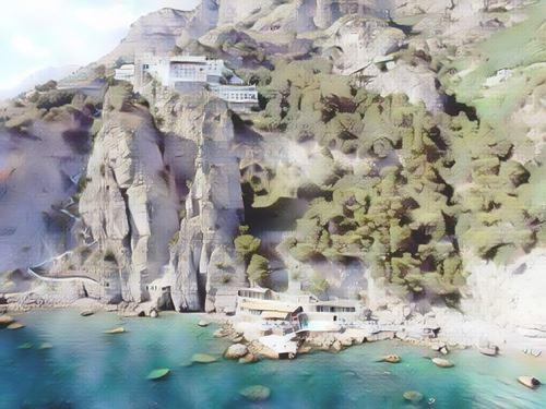 Italia-Positano-positano-grand-hotel-tritone0-low.jpg