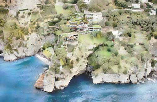 Italia-Positano-positano-il-san-pietro0-low.jpg