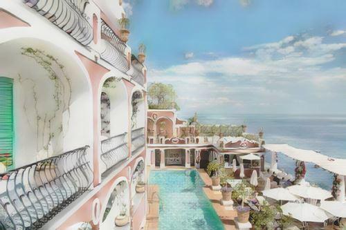 Italia-Positano-positano-le-sirenuse0-low.jpg