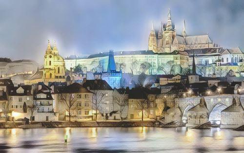 República Checa-praga0-low.jpg