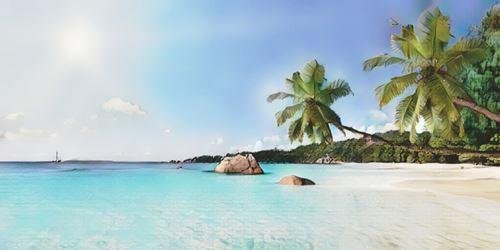 Seychelles-praslin0-low.jpg