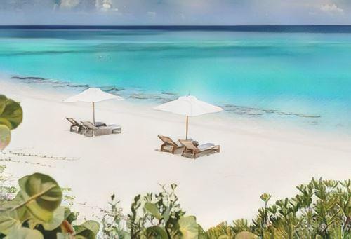 Islas Turcas y Caicos-Providenciales-providenciales-amanyara0-low.jpg
