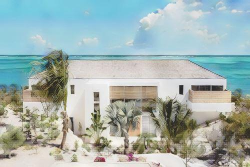 Islas Turcas y Caicos-Providenciales-providenciales-beach-enclave0-low.jpg