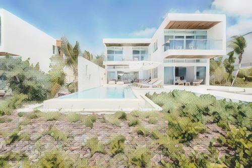 Islas Turcas y Caicos-Providenciales-providenciales-gansevoort-villas0-low.jpg