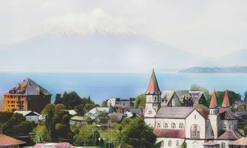 Chile-puerto-varas0-low.jpg