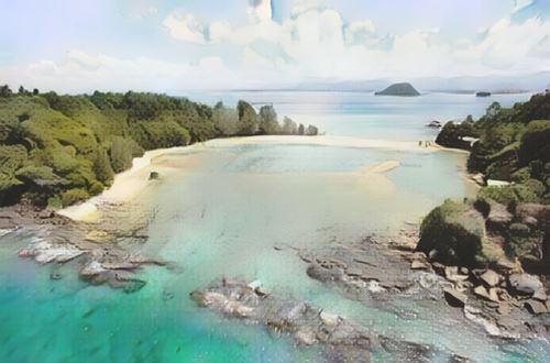 Malasia-pulau-gaya0-low.jpg