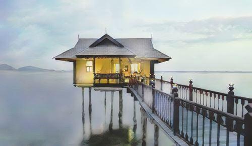 Malasia-pulau-pangkor-laut0-low.jpg