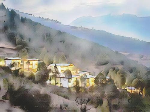 Bután-Punakha-punakha-dhensa0-low.jpg