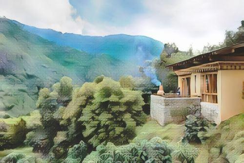 Bután-Punakha-punakha-uma-como0-low.jpg
