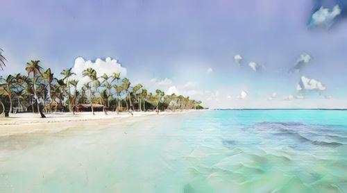 República Dominicana-Punta Cana-punta-cana-barcelo-bavaro-beach0-low.jpg