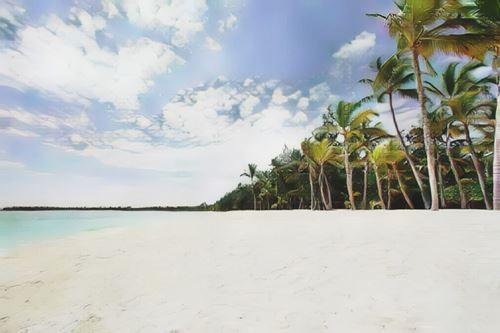 República Dominicana-Punta Cana-punta-cana-barcelo-bavaro-palace0-low.jpg