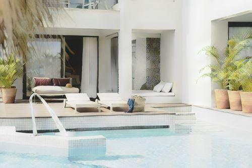 República Dominicana-Punta Cana-punta-cana-excellence-el-carmen0-low.jpg