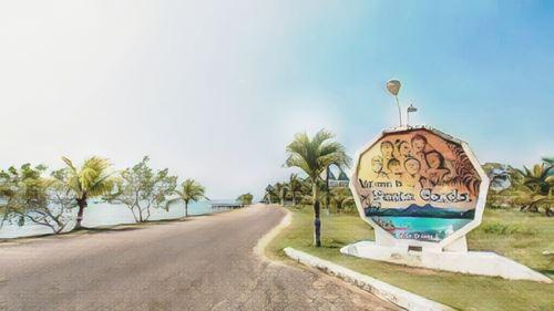 Belize-punta-gorda0-low.jpg