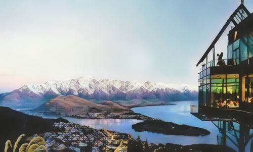 Nueva Zelanda-queenstown0-low.jpg