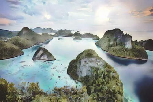 Indonesia-Raja Ampat-raja-ampat-amanikan0-low.jpg