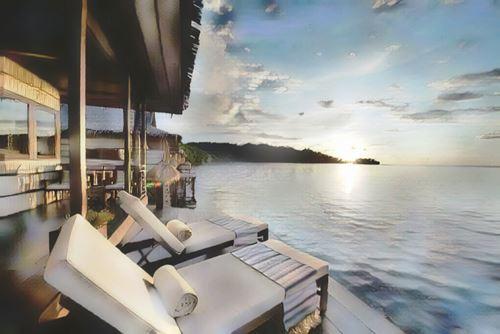 Indonesia-Raja Ampat-raja-ampat-paradise0-low.jpg