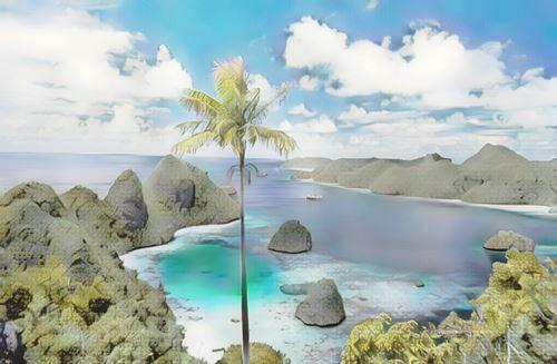 Indonesia-raja-ampat0-low.jpg
