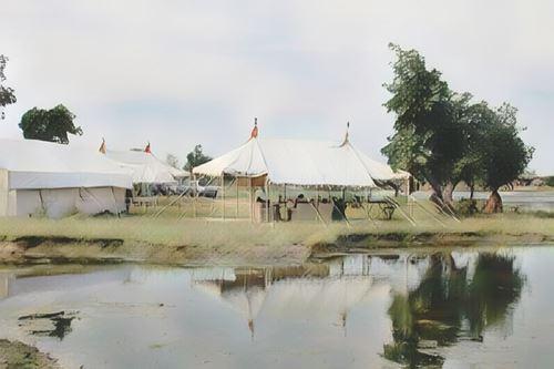 India-Ranakpur-ranakpur-the-mountbatten-lodge5-low.jpg