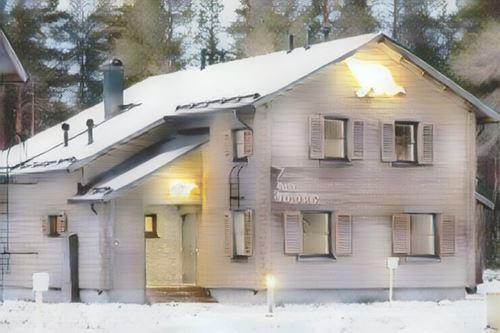 Finlandia-Ranua-ranua-holiday-village-gulo-gulo0-low.jpg