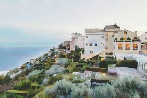 Italia-Ravello-ravello-belmond-villa-marguerita0-low.jpg