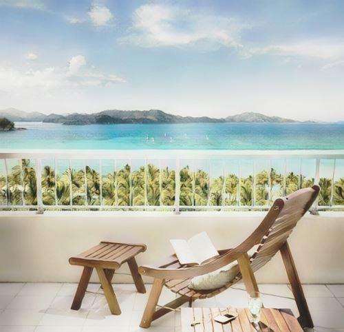 Australia-Australia-reef-view-hotel0-low.jpg